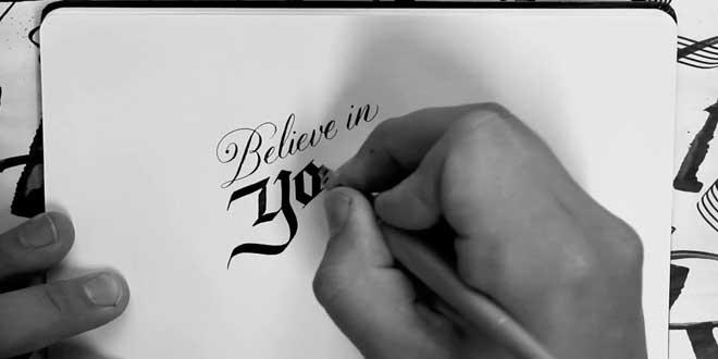 il-dessine-des-logos-de-grandes-marques-au-crayon