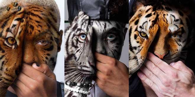 il-se-bat-contre-la-captivite-des-animaux-avec-ses-portraits