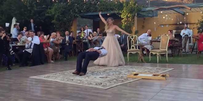 ilusion-levitation-mariage-magicien