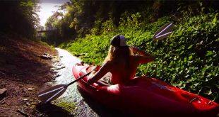 aventure-cascade-kayak
