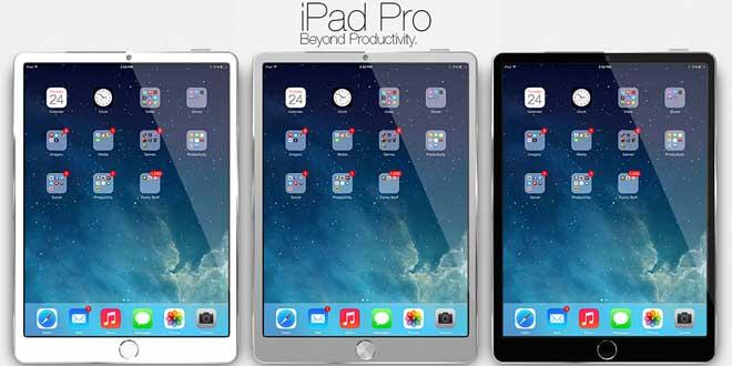 ipad-pro-sortira-cet-automne-avec-un-plus-grand-ecran