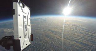 iphone-6-espace-chute-coque-test