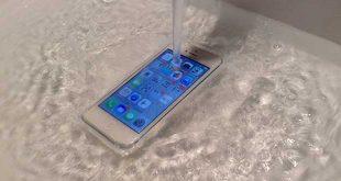 iphone-6-resistant-a-l-eau