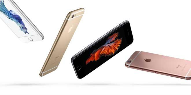 iphone-6S-et-6S-plus