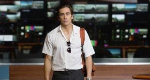 jake-gyllenhaal-changement-radical