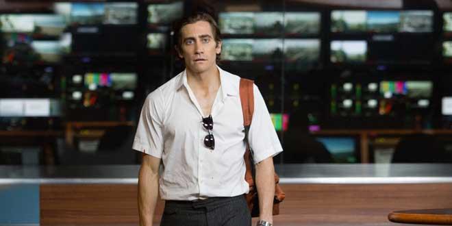 jake-gyllenhaal-changement-radical