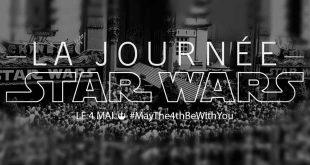 journee-mondiale-star-wars-4-mai-2014