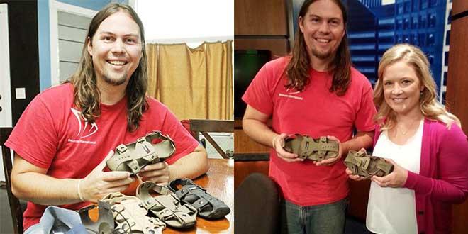 kenton-lee-chaussures-revolutionnaires