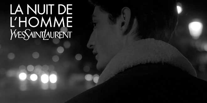 la-nuit-de-lhomme-pierre-niney-court-metrage-yves-saint-laurent-nuits-parisiennes