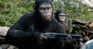 la-planete-des-singes-laffrontement-nouveau-trailer