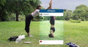 la-verite-derriere-les-photos-instagram