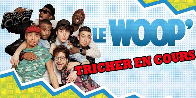 le-Woop-collectif-recent-de-youtubeurs-humoristes1