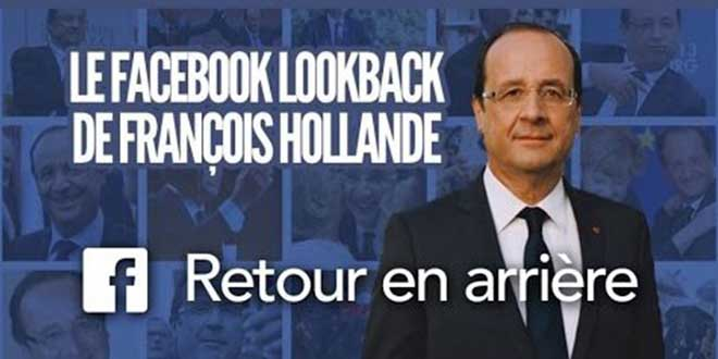 le-lookback-facebook-de-francois-hollande2