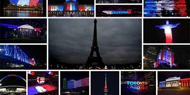 le-monde-soutient-la-france-apres-attentats