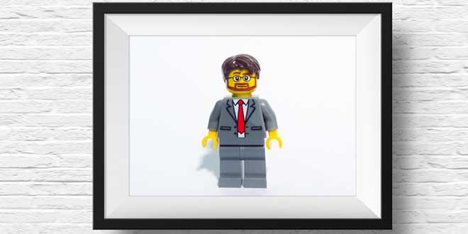 lego-personnage-effigie