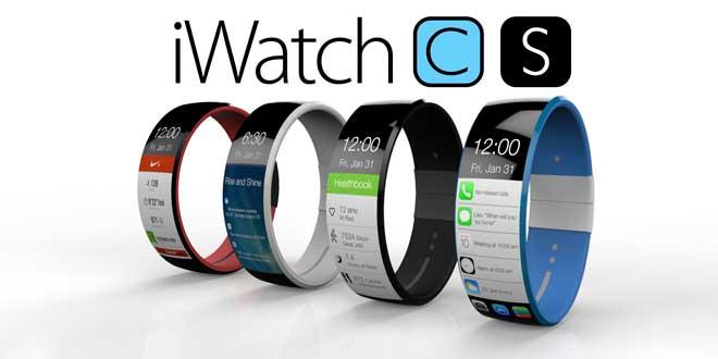les-dernieres-infos-sur-liWatch-la-montre-connectee-dApple