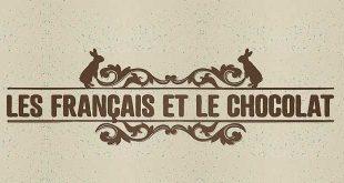 les-francais-et-le-chocolat