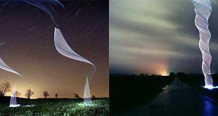 light-painting-Martin-Kimbell