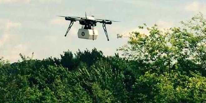 livraison-drone-etats-unis