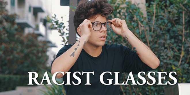 lunette-racistes-cliches