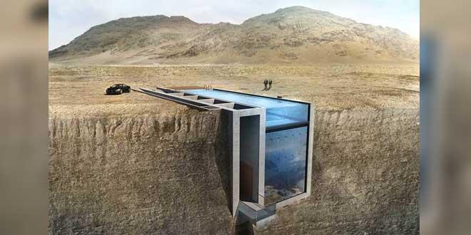maison-incrustee-dans-une-falaise