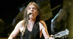 malcolm-young-malade-hospitalise-ac-dc