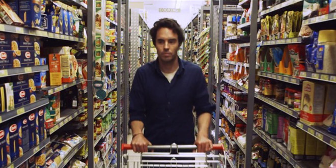 manger-que-produits-light-experience-film