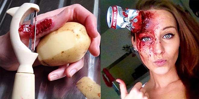 maquillage-trash-Abi-Gordon-Cody