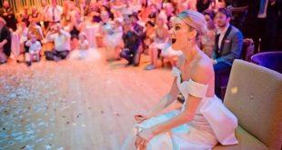 mariage-danse-garcon-d-honneur