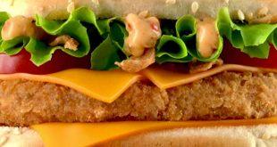 mcdo-nouveau-sandwich-sauce
