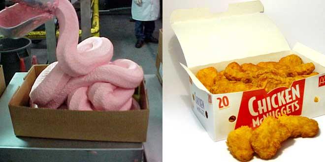 mcdonalds-devoile-les-secrets-de-fabrication-de-ses-nuggets