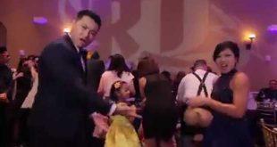 meilleure-danse-mariage-tous-les-invites
