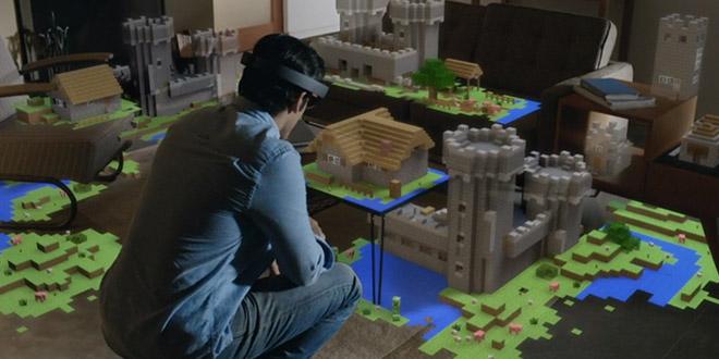 microsoft-Hololens-casque-de-realite-augmentee