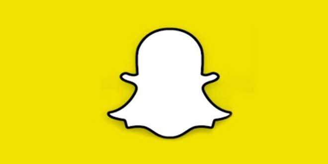 mise-a-jour-snapchat