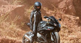 mission-impossible-5-moto