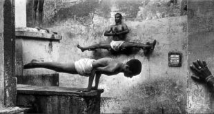 moine-shaolin-photos-rare copie