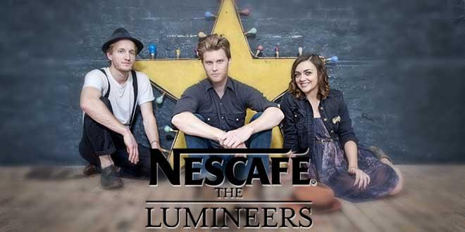 nescafe-et-sa-nouvelle-pub-sur-le-rythme-de-the-lumineers1