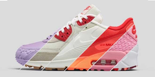 nike-air-max-90-chaussures-preferees