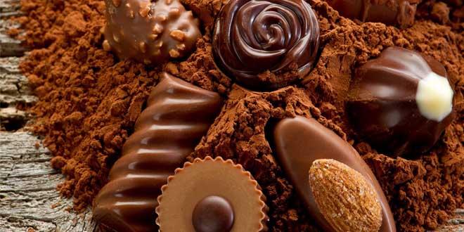 nous-et-le-chocolat-une-histoire-amour