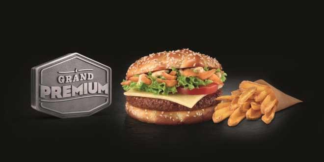 nouveau-burger-mac-do