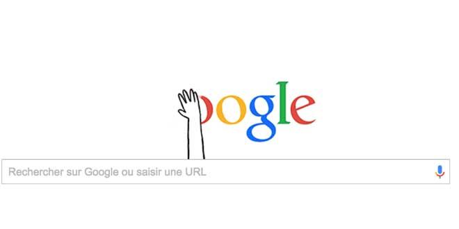 nouveau-logo-google-design