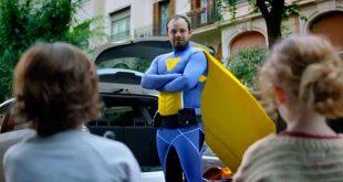 nouveau-spot-tv-toyota-papa-super-heros