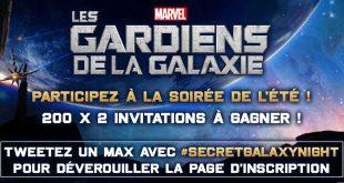 nouveau-trailer-gardiens-de-la-galaxie-invitation-soiree