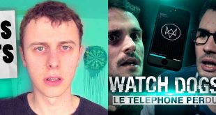 nouvelle-video-cyprien-norman-watch-dogs-potes-agacants