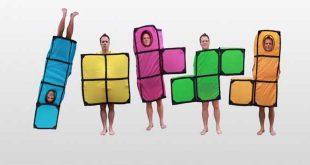 nouvelle-video-remi-gaillard-tetris