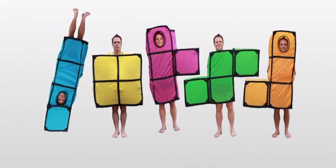 nouvelle-video-remi-gaillard-tetris