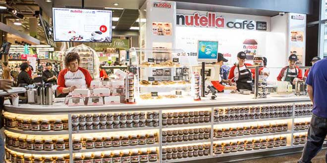 nutella-cafe-bar