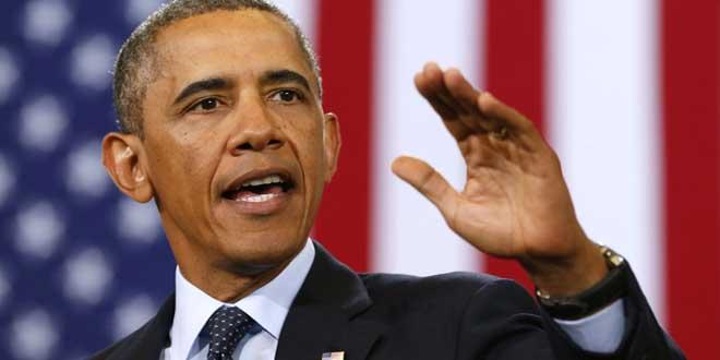 obama-bat-tous-les-records