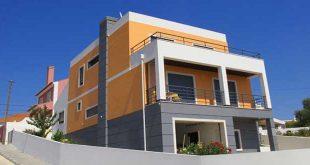 offrez-vous-une-villa-au-portugal