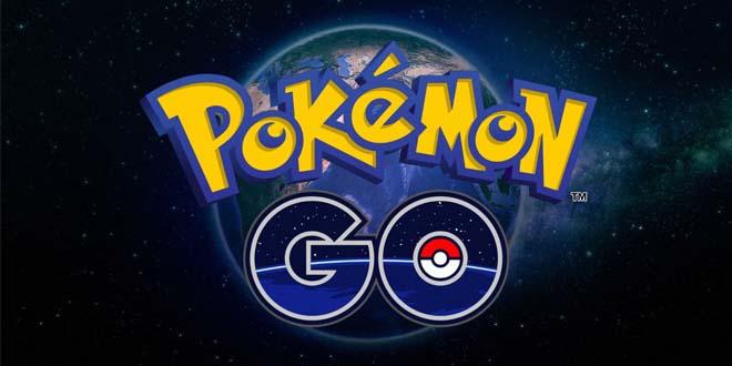 on-connait-le-profil-type-du-dresseur-pokemon-go